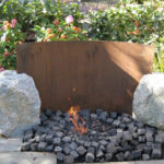 Van_Arsdale_Finalized_Fire_Pit2