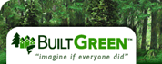 builtgreen