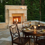 patio_fireplace