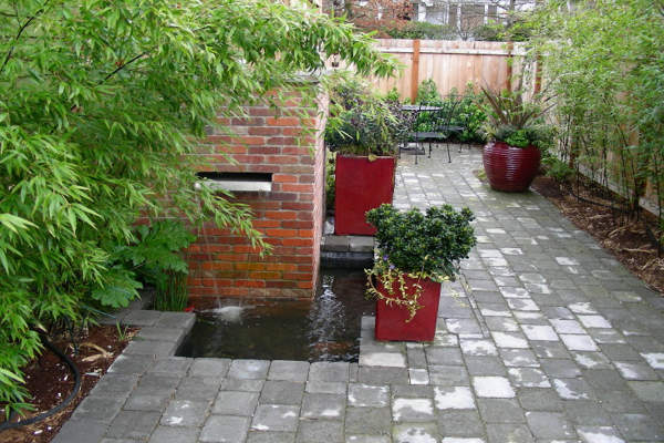 pond_patio