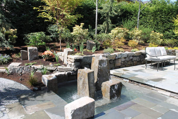 stone_fountain_patio
