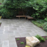 stone_patio_flower_bed