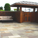 stone_patio_wall