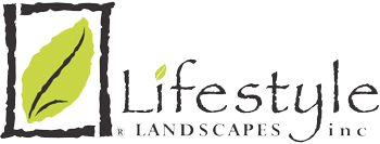 Lifestyle Landscapes, Inc., WA 98168