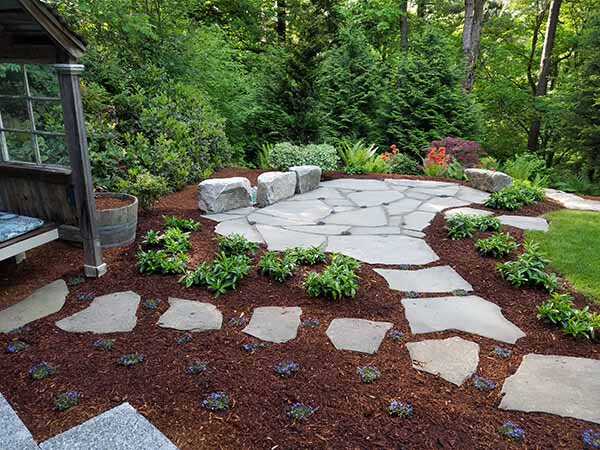 custom-garden-design-in-seattle