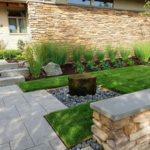 custom-water-feature-lanscaping-in-seattle