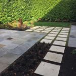 backyard-custom-patio-(2)
