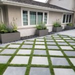 custom-outdoor-flooring