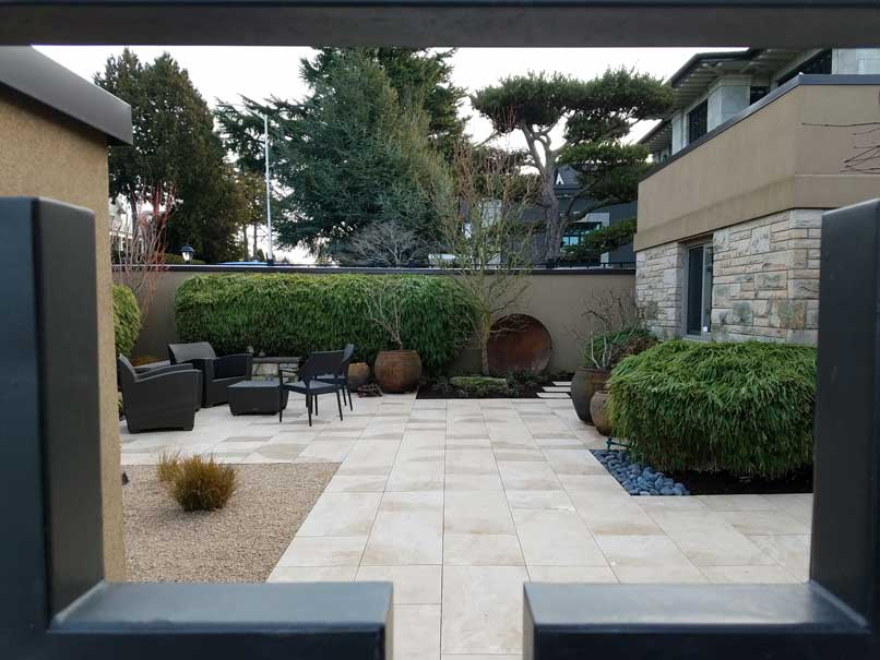 custom-patio-design-construction