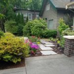 garden-landscaping-in-seattle