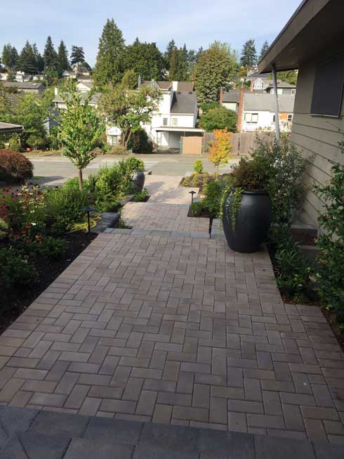 garden-landscaping-in-seattle-(2)