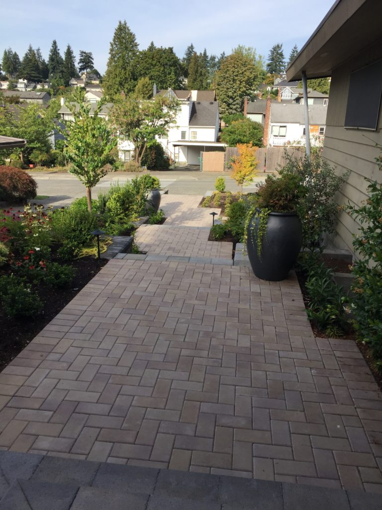 garden-landscaping-in-seattle (2)