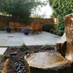 garden-water-features-in-seattle