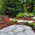home-garden-landscaping-design