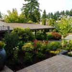 landscape-gardening-in-seattle