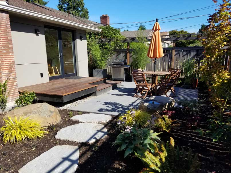 new-outdoor-living-space