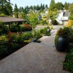 tile-flooring-for-garden