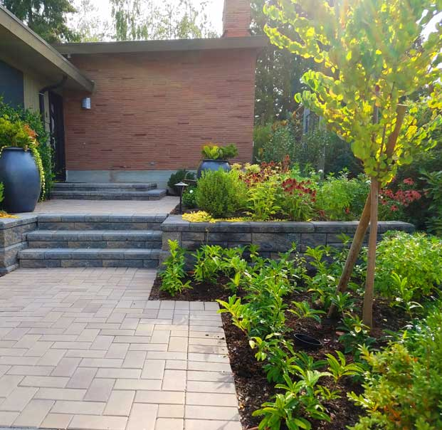 water-feature-for-garden